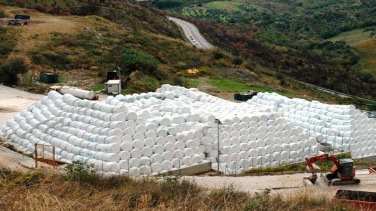 Discarica Gorgo, la nostra proposta: «Dopo la bonifica diventi un'area verde»
