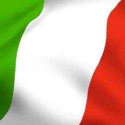 La Festa dei Piccoli Comuni: Legambiente onora l'Italia nel giorno della
