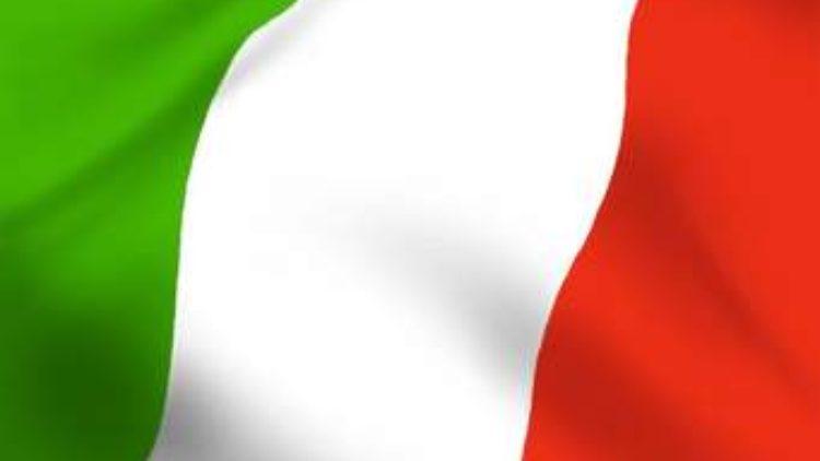 La Festa dei Piccoli Comuni: Legambiente onora l'Italia nel giorno della nascita della Repubblica.