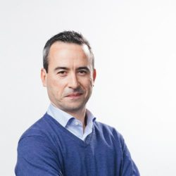 A FestAmbiente  Alto Cilento 2019 sarà presente Stefano Ciafani, Presidente