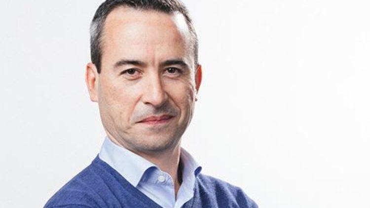 A FestAmbiente  Alto Cilento 2019 sarà presente Stefano Ciafani, Presidente Nazionale di Legambiente.