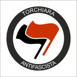 Torchiara Antifascista: comune e associazioni aderiscono all'anagrafe