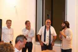 Festambiente Torchiara 2019 (28)