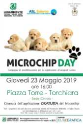 MICROCHIPDAY 2019 (2)